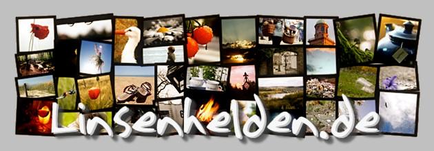 Linsenhelden.de - Das Fotografie-Forum